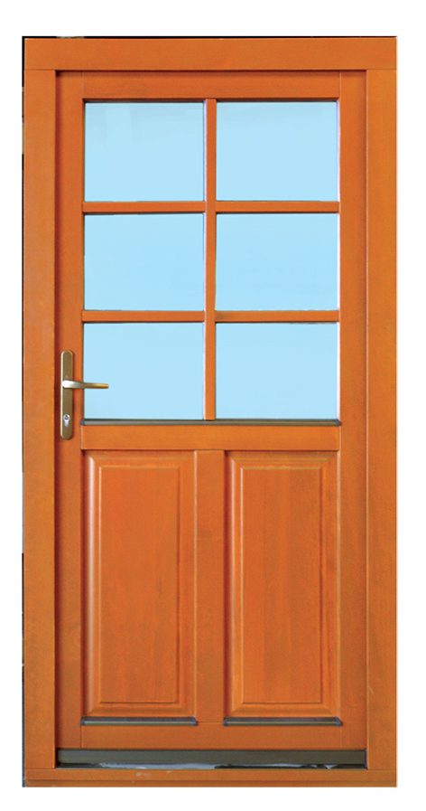 Balcony door with filling and handle  sc 1 st  Glin : balcony doors - pezcame.com