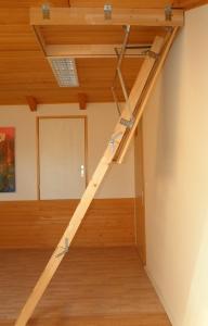 podstresne stopnice (3)