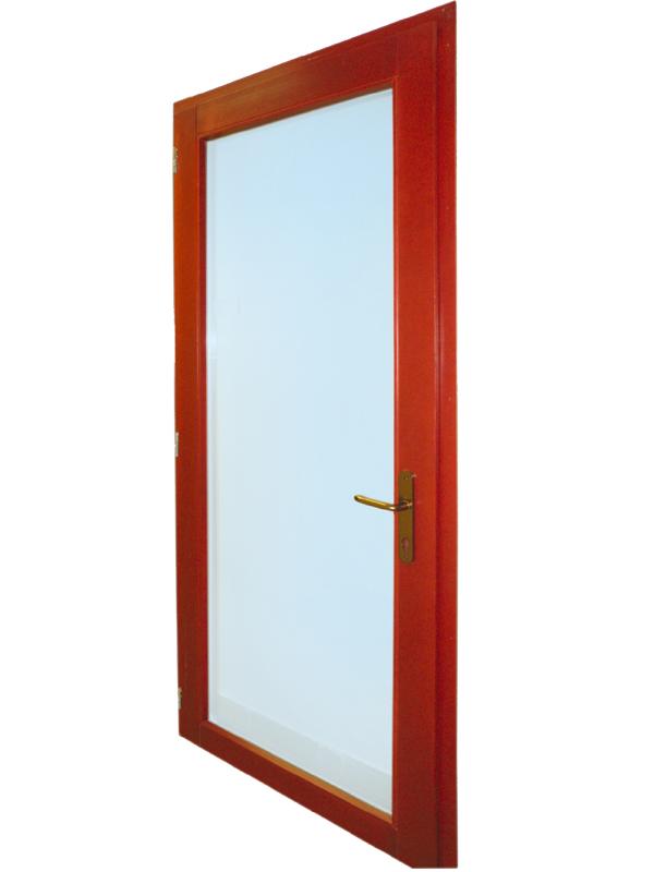 Side entrance door  sc 1 st  Glin & Side entrance door - Glin Nazarje