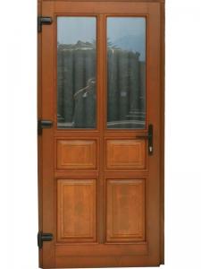 stranska vhodna vrata (3)