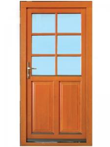 stranska vhodna vrata (4)