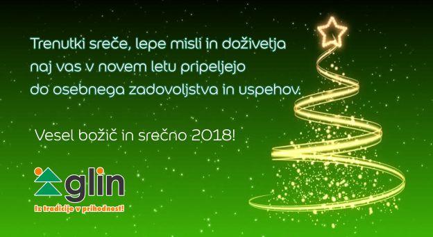 voscilnica 2018