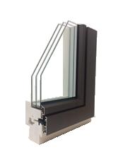 okno les-alu line 103
