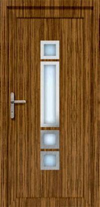 pvc vrata 03