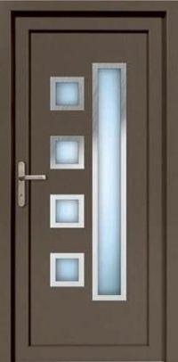 pvc vrata 14