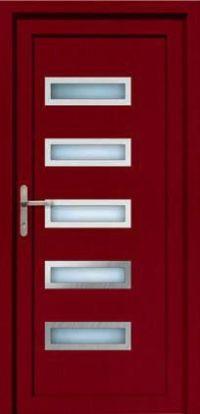 pvc vrata 20