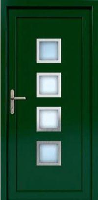pvc vrata 25