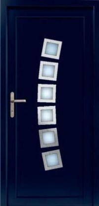 pvc vrata 41