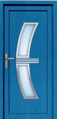 pvc vrata 47