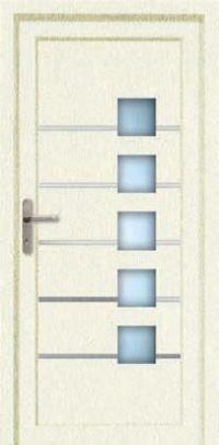pvc vrata 50